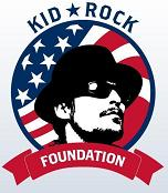 Kid Rock Foundation
